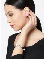 Designs By Jewels Galaxy American Diamon...