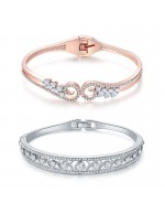 Jewels Galaxy Exclusive Luxuria Elegant ...