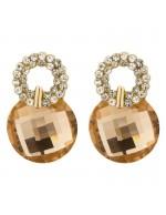 Jewels Galaxy Exclusive Luxuria  Delicat...